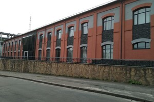 Продается административное здание 2300 кв.м
