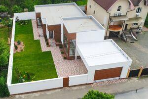 Продається одноповерховий будинок 170 кв. м з садом