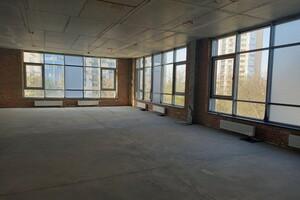 Продается офис 1180 кв. м в бизнес-центре