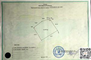 Продажа земли коммерческого назначения, Львов, р‑н.Зализнычный, Охотничьяулица
