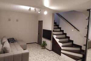 Продається будинок 2 поверховий 80 кв. м з садом