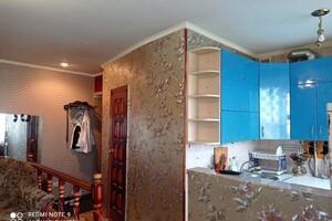 Продается 3-комнатная квартира 59 кв. м в Хмельницком