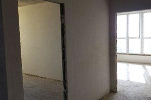 Продается 1-комнатная квартира 42 кв. м в Вышгороде