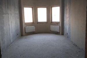 Продается 1-комнатная квартира 58 кв. м в Киеве