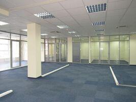 Продается офис 324 кв. м в нежилом помещении в жилом доме