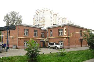 Продается административное здание 900 кв.м