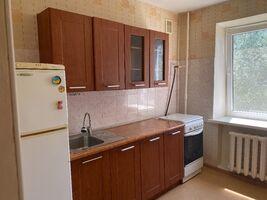 Сдается в аренду 2-комнатная квартира 48 кв. м в Днепре