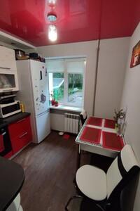 Продается 1-комнатная квартира 59 кв. м в Полтаве
