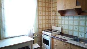 Продается 1-комнатная квартира 27.6 кв. м в Хмельницком
