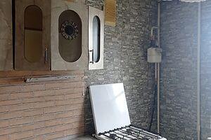 Продается 1-комнатная квартира 36.7 кв. м в Хмельницком