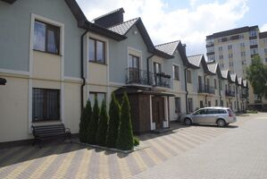 Продажа дома, Хмельницкий, р‑н.Автовокзал №1, Трудоваяулица