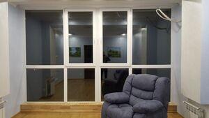 Продается 1-комнатная квартира 58 кв. м в Ирпене