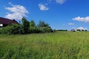 Продается земельный участок 20.62 соток в Тернопольской области