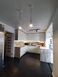 Продається 3-кімнатна квартира 108 кв. м у Тернополі