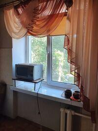 Продається 2-кімнатна квартира 44.3 кв. м у Тернополі