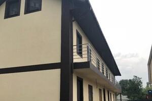 Продається будинок 2 поверховий 247.2 кв. м з меблями