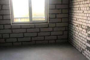 Продається 1-кімнатна квартира 38 кв. м у Василькові