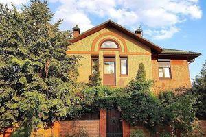 Продається будинок 2 поверховий 450 кв. м з меблями