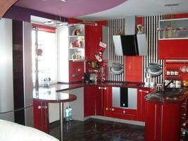 Здається в оренду 2-кімнатна квартира 70 кв. м у Полтаві