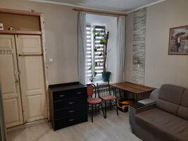Продається 1-кімнатна квартира 24.5 кв. м у Миколаєві