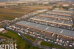 Продается земельный участок 1400 соток в Херсонской области