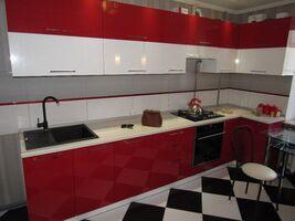 Продается 3-комнатная квартира 73 кв. м в Виннице