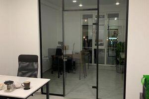 Продается офис 39 кв. м в бизнес-центре