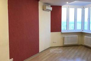 Продается офис 100 кв. м в нежилом помещении в жилом доме