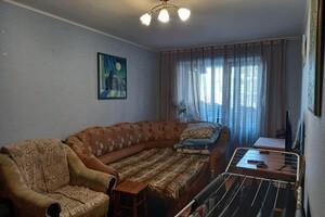 Продається 3-кімнатна квартира 76 кв. м у Василькові