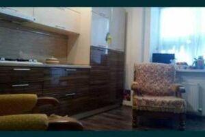 Продається 1-кімнатна квартира 58 кв. м у Василькові