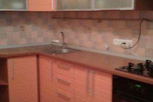 Продается 1-комнатная квартира 59 кв. м в Василькове