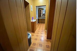 Продается часть дома 56 кв. м с камином