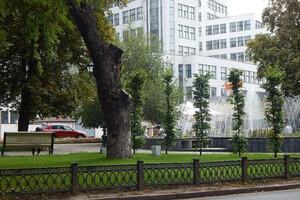 Продается 6-комнатная квартира 210 кв. м в Харькове