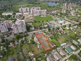 Продается земельный участок 19.5 соток в Киевской области