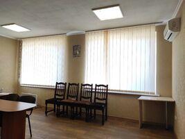 Продається офіс 300 кв. м в торгово-офісному центрі
