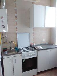 Сдается в аренду 1-комнатная квартира 52 кв. м в Мариуполе