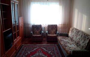 Сдается в аренду комната 70 кв. м в Днепре