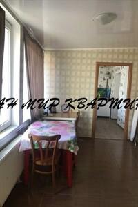 Продается 2-комнатная квартира 79 кв. м в Полтаве