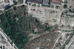 Продается земельный участок 2.8694 соток в Херсонской области