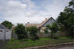 Продается одноэтажный дом 75.4 кв. м с бассейном
