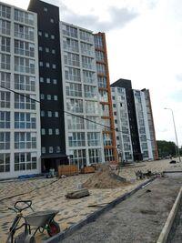 Продажа квартиры, Винница, р‑н.Гниванское шоссе, Юзвинськаулица
