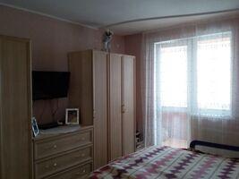 Продается 4-комнатная квартира 198 кв. м в Ровно