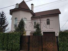 Продається будинок 3 поверховий 230 кв. м з банею/сауною