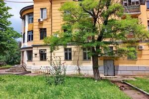 Продается 2-комнатная квартира 41.9 кв. м в Одессе