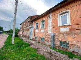 Продается 1-комнатная квартира 24.1 кв. м в Харькове