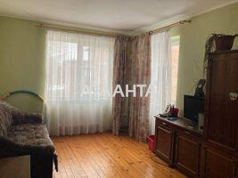 Продается дом на 2 этажа 115 кв. м с участком
