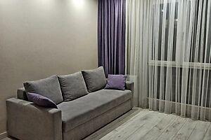 Сдается в аренду 1-комнатная квартира 36 кв. м в Ровно