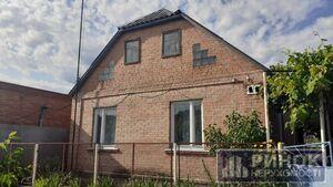 Продается одноэтажный дом 72 кв. м с баней/сауной