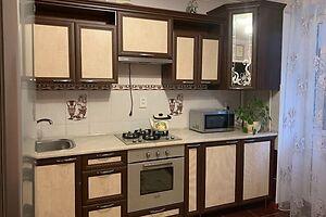 Продается 1-комнатная квартира 48 кв. м в Тернополе