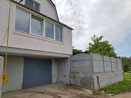 Продается одноэтажный дом 92 кв. м с гаражом